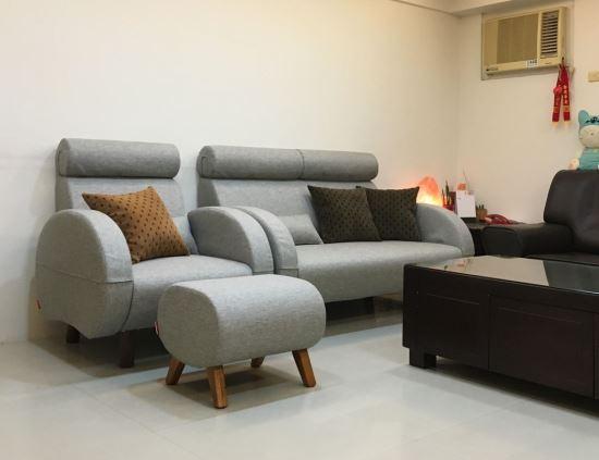 Cube-Net優普耐特椅子工廠-卜派沙發 其之2-卜派沙發 其之2, Cube-Net優普耐特椅子工廠,組合沙發