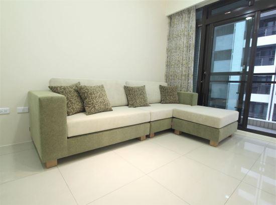 椅子工廠Cube-Net優普耐特-方程式沙發 其之2-方程式沙發 其之2,椅子工廠Cube-Net優普耐特,組合沙發