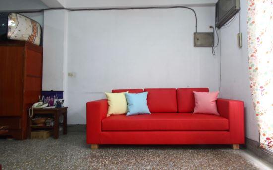椅子工廠Cube-Net優普耐特-方程式沙發 其之3-方程式沙發 其之3, Cube-Net優普耐特椅子工廠,組合沙發