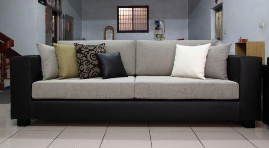 Cube-Net優普耐特椅子工廠-方程式沙發 其之3-方程式沙發 其之3, Cube-Net優普耐特椅子工廠,組合沙發
