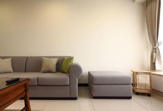 椅子工廠Cube-Net優普耐特-大梅根沙發  其之2-大梅根沙發  其之2,椅子工廠Cube-Net優普耐特,組合沙發