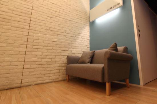 Cube-Net優普耐特椅子工廠-小梅根沙發  其之2-小梅根沙發  其之2, Cube-Net優普耐特椅子工廠,組合沙發