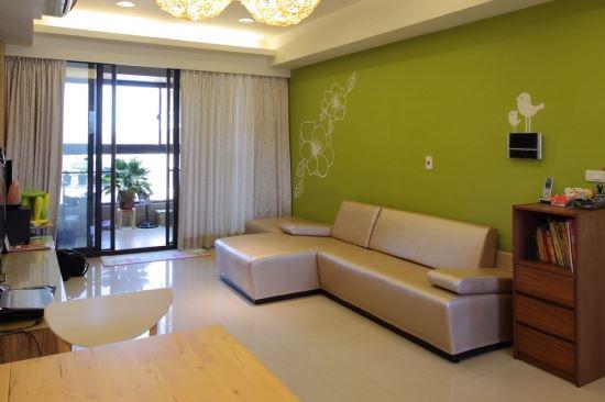 Cube-Net優普耐特椅子工廠-玉樹和風沙發  其之2-玉樹和風沙發  其之2, Cube-Net優普耐特椅子工廠,組合沙發