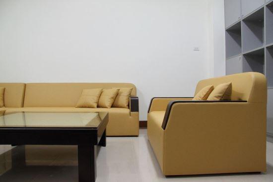 椅子工廠Cube-Net優普耐特-普羅沙發  其之2-普羅沙發  其之2, Cube-Net優普耐特椅子工廠,組合沙發