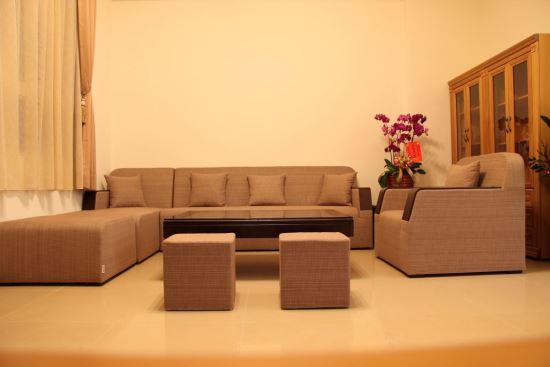Cube-Net優普耐特椅子工廠-普羅沙發  其之2-普羅沙發  其之2, Cube-Net優普耐特椅子工廠,組合沙發