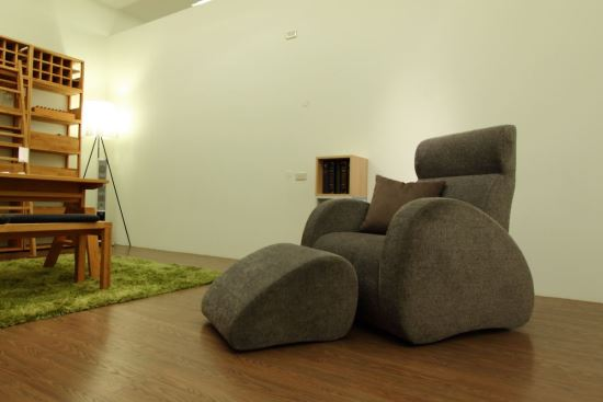 Cube-Net優普耐特椅子工廠-阿布吉沙發  其之2-阿布吉沙發  其之2, Cube-Net優普耐特椅子工廠,組合沙發