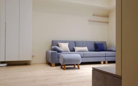 椅子工廠Cube-Net優普耐特-水咚咚沙發  其之2-水咚咚沙發  其之2,椅子工廠Cube-Net優普耐特,組合沙發