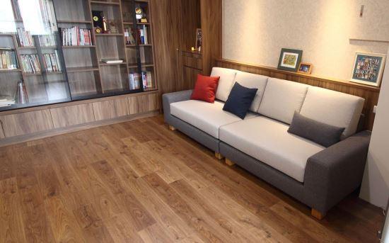 椅子工廠Cube-Net優普耐特-水咚咚沙發  其之3-水咚咚沙發  其之3,椅子工廠Cube-Net優普耐特,組合沙發
