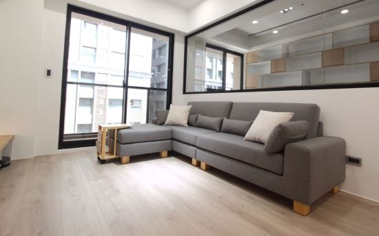 Cube-Net優普耐特椅子工廠-水咚咚沙發  其之4-水咚咚沙發  其之4, Cube-Net優普耐特椅子工廠,組合沙發