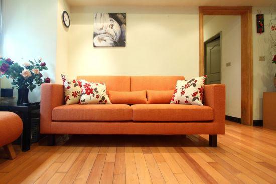 Cube-Net優普耐特椅子工廠-雙子星沙發  其之3-雙子星沙發  其之3, Cube-Net優普耐特椅子工廠,組合沙發