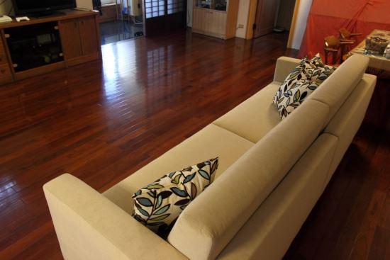 Cube-Net優普耐特椅子工廠-雙子星沙發  其之4-雙子星沙發  其之4, Cube-Net優普耐特椅子工廠,組合沙發