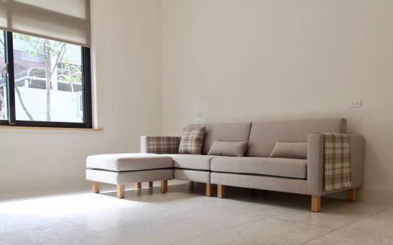 椅子工廠Cube-Net優普耐特-雙子星沙發  其之5-雙子星沙發  其之5, Cube-Net優普耐特椅子工廠,組合沙發