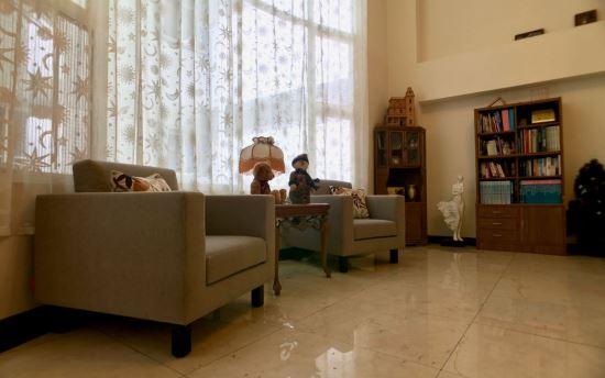 Cube-Net優普耐特椅子工廠-雙子星沙發  其之6-雙子星沙發  其之6, Cube-Net優普耐特椅子工廠,組合沙發