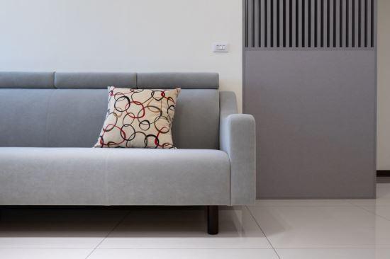 Cube-Net優普耐特椅子工廠-力士沙發  其之4-力士沙發  其之4, Cube-Net優普耐特椅子工廠,組合沙發