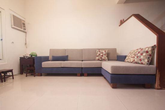 椅子工廠Cube-Net優普耐特-水咚咚沙發  其之6-水咚咚沙發  其之6, Cube-Net優普耐特椅子工廠,組合沙發