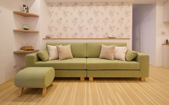 Cube-Net優普耐特椅子工廠-水咚咚沙發  其之7-水咚咚沙發  其之7, Cube-Net優普耐特椅子工廠,組合沙發