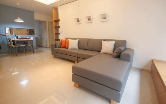 椅子工廠Cube-Net優普耐特-水咚咚沙發  其之8-水咚咚沙發  其之8, Cube-Net優普耐特椅子工廠,組合沙發