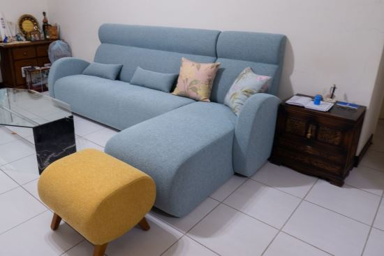 椅子工廠Cube-Net優普耐特-阿布吉沙發  其之3-阿布吉沙發  其之3, Cube-Net優普耐特椅子工廠,組合沙發