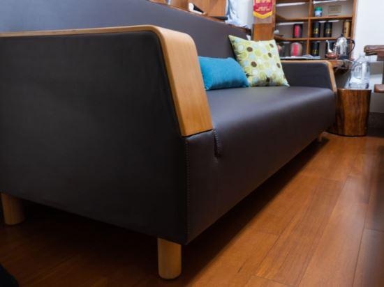 Cube-Net優普耐特椅子工廠-普羅沙發  其之3-普羅沙發  其之3, Cube-Net優普耐特椅子工廠,組合沙發