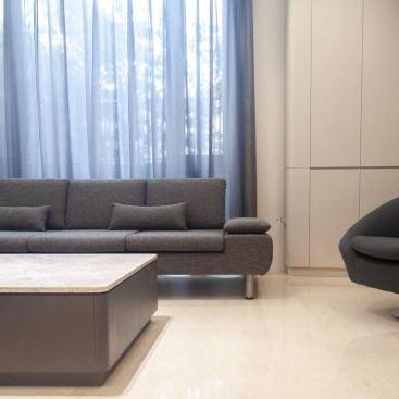 Cube-Net優普耐特椅子工廠-水泱泱沙發 其之6-水泱泱沙發 其之6, Cube-Net優普耐特椅子工廠,組合沙發