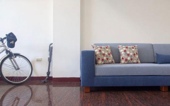 Cube-Net優普耐特椅子工廠-方程式沙發 其之6-方程式沙發 其之6, Cube-Net優普耐特椅子工廠,組合沙發