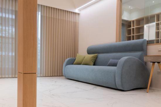 椅子工廠Cube-Net優普耐特-阿布吉沙發 其之4-阿布吉沙發 其之4,椅子工廠Cube-Net優普耐特,組合沙發