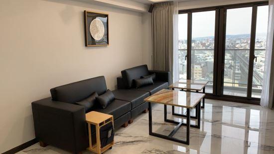 椅子工廠Cube-Net優普耐特-方程式沙發 其之7-方程式沙發 其之7,椅子工廠Cube-Net優普耐特,組合沙發