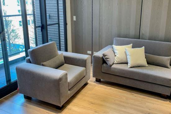 椅子工廠Cube-Net優普耐特-水咚咚沙發  其之9-水咚咚沙發  其之9,椅子工廠Cube-Net優普耐特,組合沙發