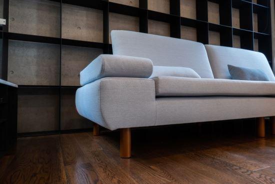 椅子工廠Cube-Net優普耐特-水泱泱沙發 其之7-水泱泱沙發 其之7,椅子工廠Cube-Net優普耐特,組合沙發