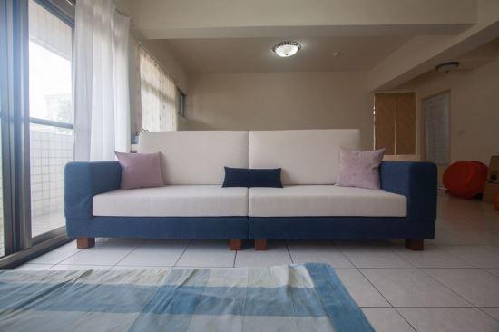 椅子工廠Cube-Net優普耐特-巨型水咚咚沙發 其之1-巨型水咚咚沙發 其之1,椅子工廠Cube-Net優普耐特,組合沙發