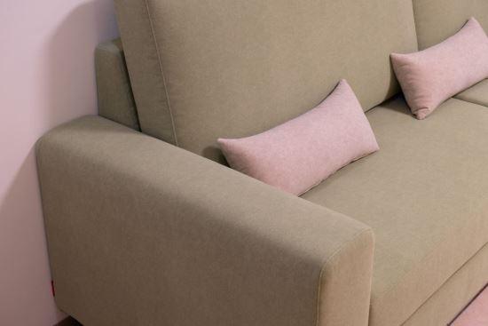 椅子工廠Cube-Net優普耐特-巨型水咚咚沙發 其之2-巨型水咚咚沙發 其之2,椅子工廠Cube-Net優普耐特,組合沙發