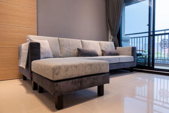 椅子工廠Cube-Net優普耐特-雙子星沙發 其之10-雙子星沙發 其之10,椅子工廠Cube-Net優普耐特,組合沙發