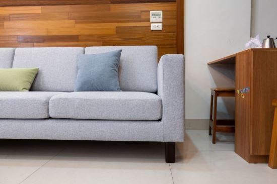 椅子工廠Cube-Net優普耐特-雙子星沙發 其之11-雙子星沙發 其之11,椅子工廠Cube-Net優普耐特,組合沙發