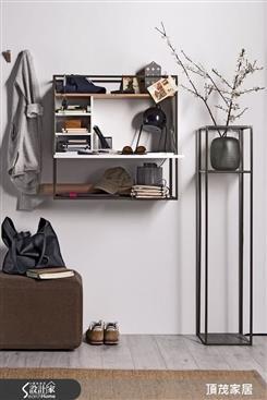 頂茂家居-VOX-Muto系列-下掀壁掛桌櫃-VOX-Muto系列-下掀壁掛桌櫃,頂茂家居,玄關櫃