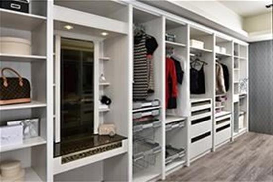 MIO家居-MIO家居-更衣櫃VICTORIA系列-MIO家居-更衣櫃VICTORIA系列,MIO家居,衣櫃