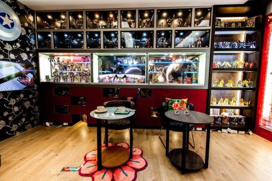 歐雅系統家具  全室設計/系統家具/精品廚具/窗簾沙發-展示櫃-展示櫃,歐雅系統家具  全室設計/系統家具/精品廚具/窗簾沙發,收納櫃
