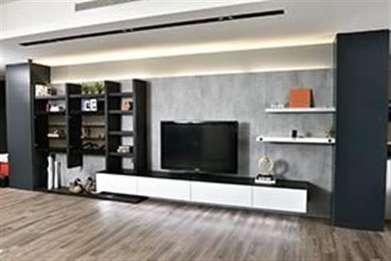 MIO家居-MIO家居-電視櫃-MIO家居-電視櫃,MIO家居,電視櫃