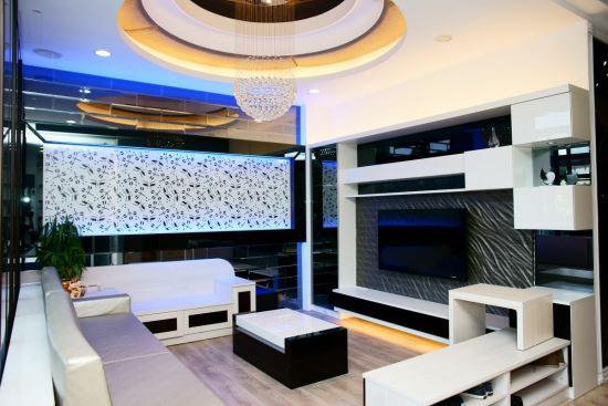 歐雅系統家具  全室設計/系統家具/精品廚具/窗簾沙發-客廳-電視櫃-客廳,歐雅系統家具  全室設計/系統家具/精品廚具/窗簾沙發,電視櫃