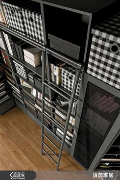 頂茂家居-VOX-Lori系列-書櫃-VOX-Lori系列-書櫃,頂茂家居,書櫃
