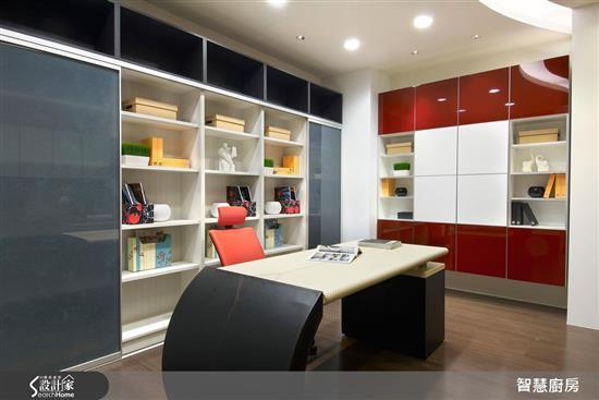 智慧廚房 AIKitchen-系統櫃-系統櫃,智慧廚房 AIKitchen,系統櫃