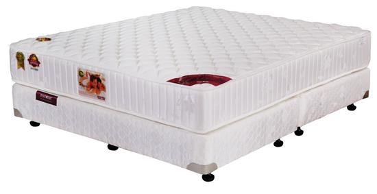 Restonic美國蕾絲床墊  -夏威夷 HAWAII-夏威夷 HAWAII,Restonic美國蕾絲床墊  ,床墊