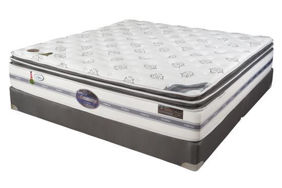 Restonic美國蕾絲床墊  -御璽 PREMIER -御璽 PREMIER ,Restonic美國蕾絲床墊  ,床墊