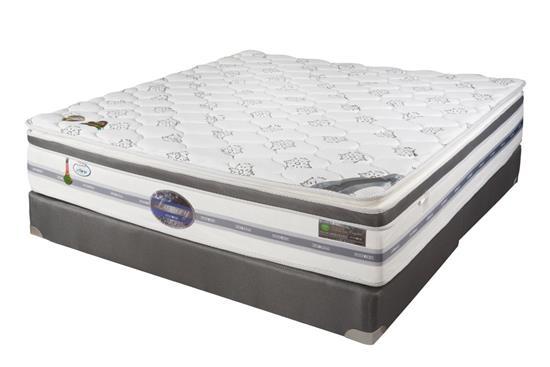 Restonic美國蕾絲床墊  -晶硯 CRYSTAL -晶硯 CRYSTAL ,Restonic美國蕾絲床墊  ,床墊