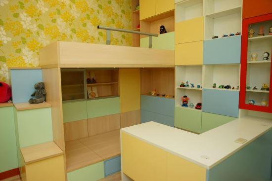 歐雅系統家具  全室設計/系統家具/精品廚具/窗簾沙發-收納樓梯上下舖-收納樓梯上下舖,歐雅系統家具  全室設計/系統家具/精品廚具/窗簾沙發,其他類家具