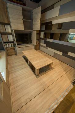 歐雅系統家具  全室設計/系統家具/精品廚具/窗簾沙發-客製化-和室-和室,歐雅系統家具  全室設計/系統家具/精品廚具/窗簾沙發,其他類家具