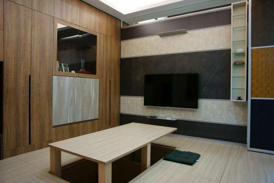 客製化-和室-其他類家具