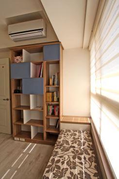 安德康系統室內設計-安德康系統室內設計_書房系列-安德康系統室內設計_書房系列,安德康系統室內設計,系統書櫃