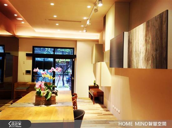 HOME MIND智慧空間-智慧空間 電動升降櫃 壁掛系列-智慧空間 電動升降櫃 壁掛系列,HOME MIND智慧空間,其他