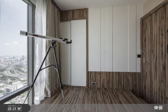 伸保木業股份有限公司-泰國曼谷 ster view_49F 公寓案-泰國曼谷 ster view_49F 公寓案,伸保木業股份有限公司,其他