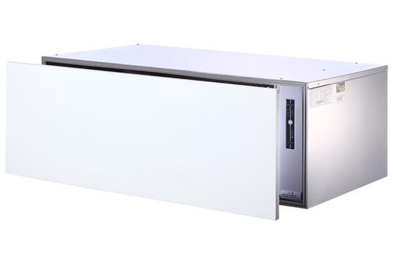 嵌門板抽屜式烘碗機Q7598AXL-清潔家電